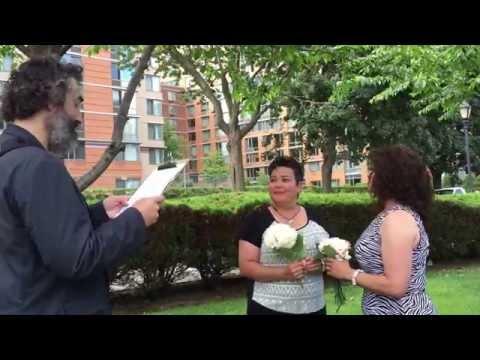 elopement-wedding-ceremony---new-york---roosevelt-island
