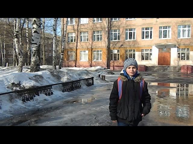 Изображение предпросмотра прочтения – ПавелПучков читает произведение «Весенние воды (Еще вполях белеет снег…)» Ф.И.Тютчева