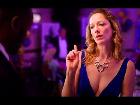 Addicted to Fresno TRAILER (HD) Judy Greer, Aubrey Plaza Comedy Movie 2015