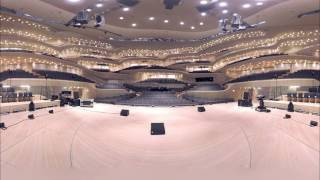 elbphilharmonie hamburg 360   a cultural landmark where all music meets