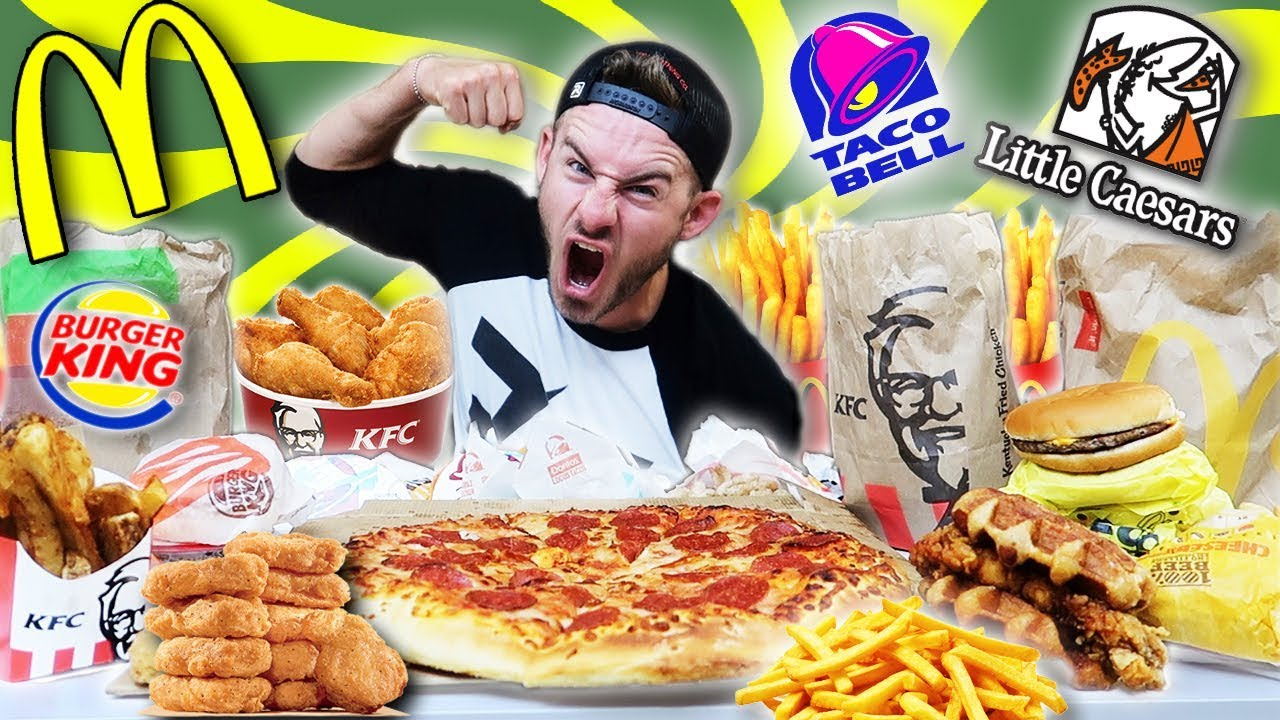 the-50-fast-food-challenge-9-000-calories