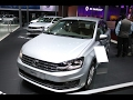 Volkswagen Vento 2017 Comfortline Look