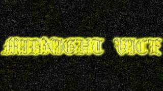 Midnight Vice USA Can Shanghai Battlecry Wmv