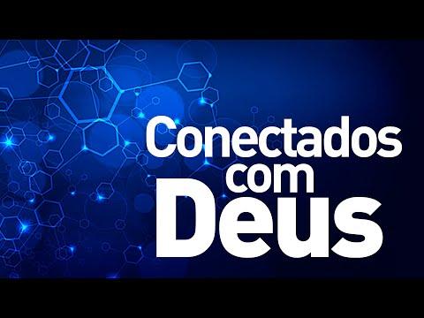 Conectado Com Deus | Pastor Pedro Marques