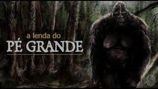 Video PÉ GRANDE É FILMADO PELO DISCOVERY CHANNEL download MP3, 3GP, MP4, WEBM, AVI, FLV Agustus 2018