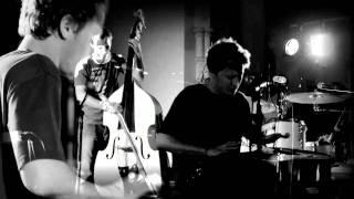 Ben Howard   Communion Music