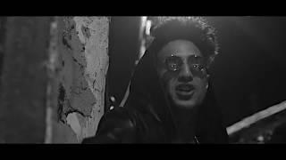 Neutro Shorty - El Coco [Official Video]