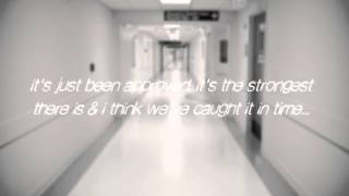 Skin (Sara Beth) - Rascal Flatts LYRICS