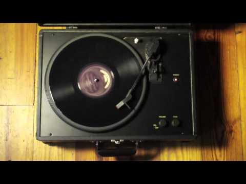 Preservation Hall Jazz Band w/ Tom Waits -