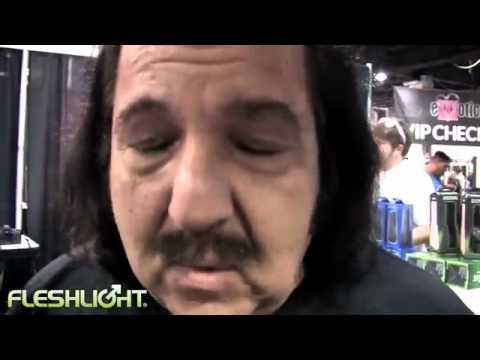 fleshlight porn