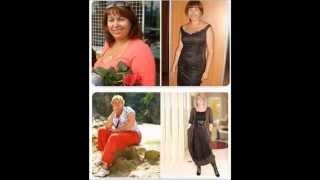 Похудеть за месяц  или как правильно похудеть за месяц.