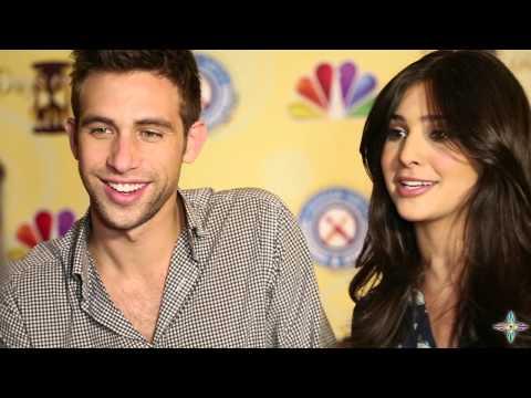 Blake berris dating Jomfruen mann dating en Libra kvinne