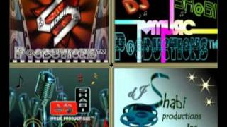 The Bilz & Kashif--Mere Sapno Ki Rani-Dj Aman Club Vibes Remix (2011 Exclusive)