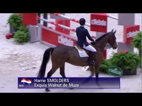 Credit Suisse Grand Prix