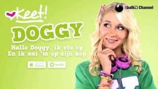 Kijk Doggy filmpje