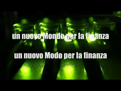 Web Finance per l'Italia