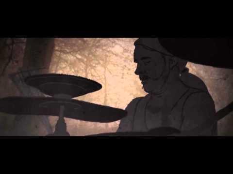 Sylosis - Leech (Official Music Video)