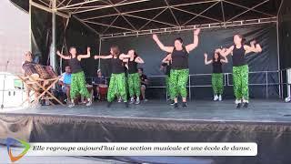 Onkay Zik'Danse
