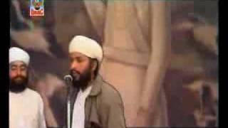 Punjab Singh Kavi prnam sahida nu (3).flv