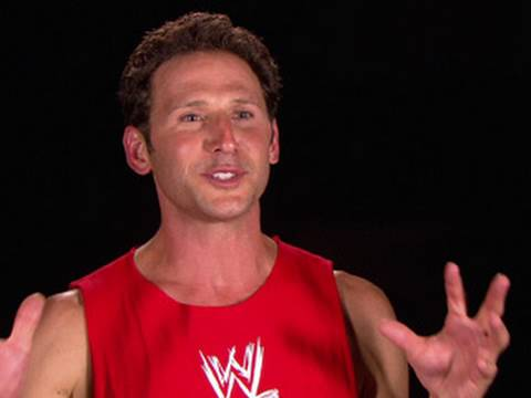 Guest host Mark Feuerstein talks about his big night on ...