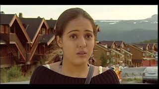 Nathalia Teledrama - Trailer 7 - Rupavahini Thumbnail