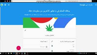 "Download Video آخترآآق و نيك قحبة آليمن "" مجور بعر "" عع يد مسستكنن , لع 97 MP3 3GP MP4"