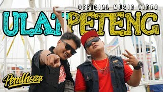Pendhoza   Ulat Peteng (official Music Mp3)