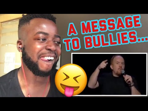 louis-ck---fa**ot,-c**t,-ni**er-reaction-(the-uncensored-truth-about-offensive-words)