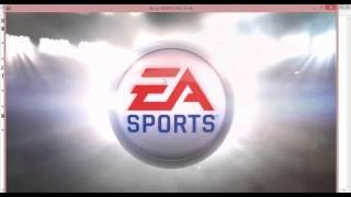 FIFA 15 v2 CRACK CRASH FIX|Windows 8.1 64 bit