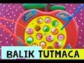 #balıktutma#oyun#balık#olta#deniz#eğlence#kids#çocuk#fun#game#fish#fishcatch BALIK TUTMA OYUNUMUZ:)