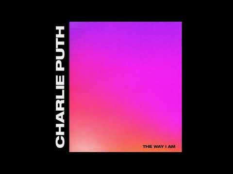 Charlie Puth Vs Michael Jackson  -The  Way  I am Smooth Criminal (Deejay Ricardo A.C.P Mash Up 2018)