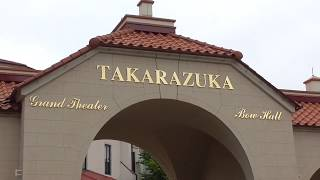 Popular Videos - Takarazuka Grand Theater & Entertainment