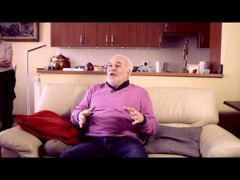 L'adoucisseur d'eau Belgique :: Monsieur Frehe bruxellois qui habite Haren