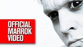 MARROK - LORD OF FIRE ᴴᴰ [Live Video]
