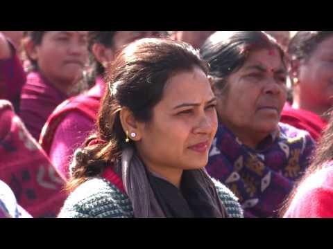 Samakon (ep134)-एकल महिलाको पुनर्विवाह/single women and remarriage-Kritipur-ep134
