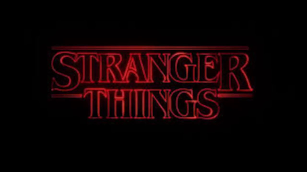 stranger things theme 1 hour original song amazing!!!!!!!!!! - youtube