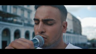 Timur Uelker - Neuanfang [ Official Video ] 4K