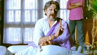 Ravi Shankar Doing Mujra | Kannada Movie Junction