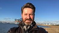Captain Thomas Lindegaard Madsen - YouTube