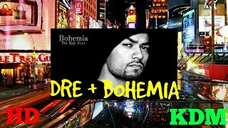 Bohemia new song bohemia rap bohemian bohemia all song bohemia mon bohemia rooh bohemia new s