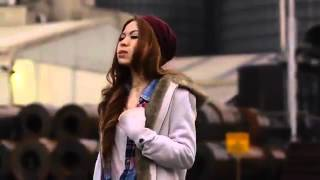 12:51 (Original) - Krissy and Ericka Official Music Video
