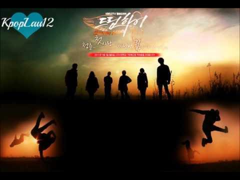 Dream High (dream high OST). mp3