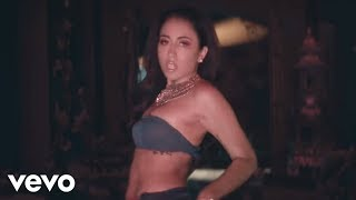 Video Kali Uchis - Get Up (Official Video) download MP3, 3GP, MP4, WEBM, AVI, FLV April 2018