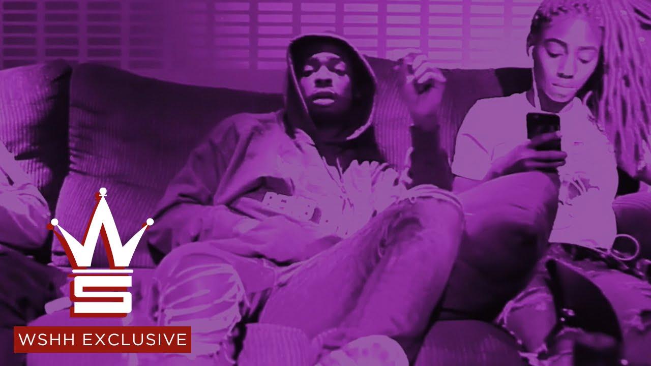Kur Feat. A$AP Twelvvy - Gold