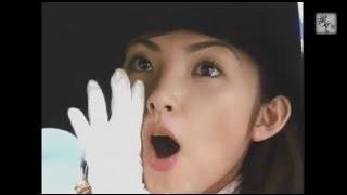 「孝行牧場篇」| https://www.youtube.com/watch?v=evfRIPGzanw 1999年...