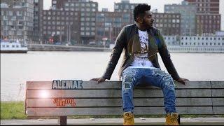 Papi - Aleme ዐለሜ (Amharic)