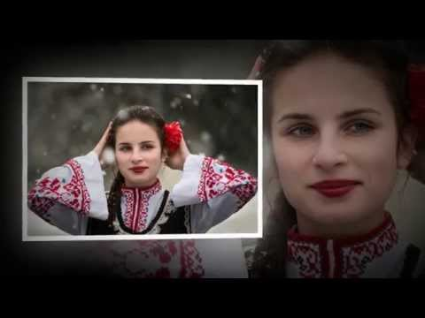 Балканджи - Либе
