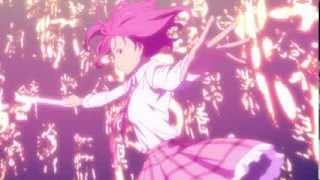 Noragami - Episódio 06 - Legendado PT-BR