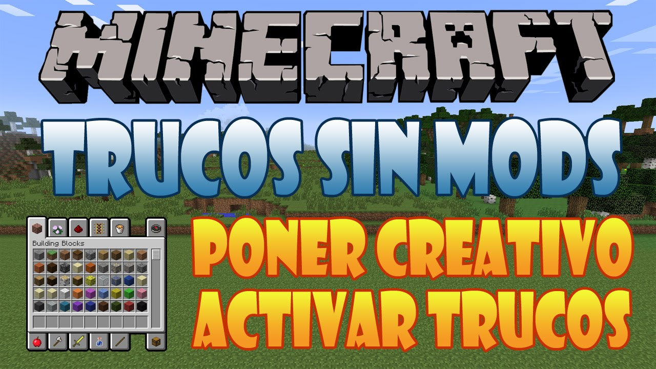 Free Mods Minecraft Play