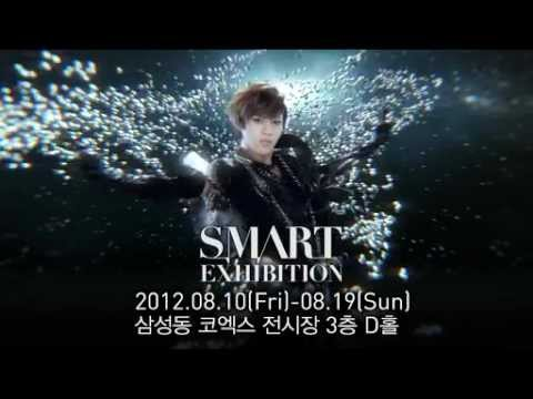 S.M.ART EXHIBITION_Teaser 1